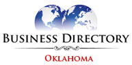 Businesses in Oklahoma